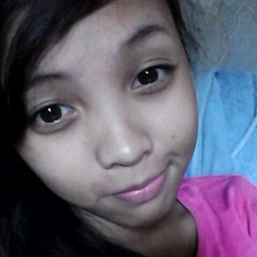 magundayao27's avatar