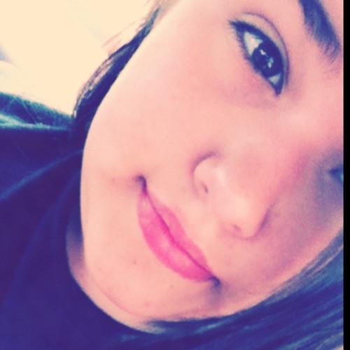 Heather Degarmo 1's avatar
