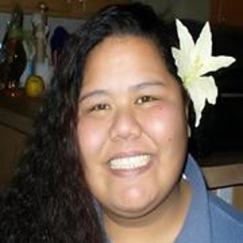Jojo Manalo 1's avatar