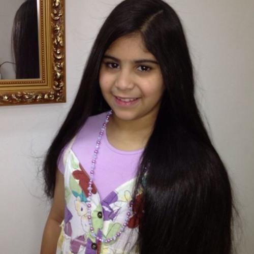 zainab mohammed's avatar