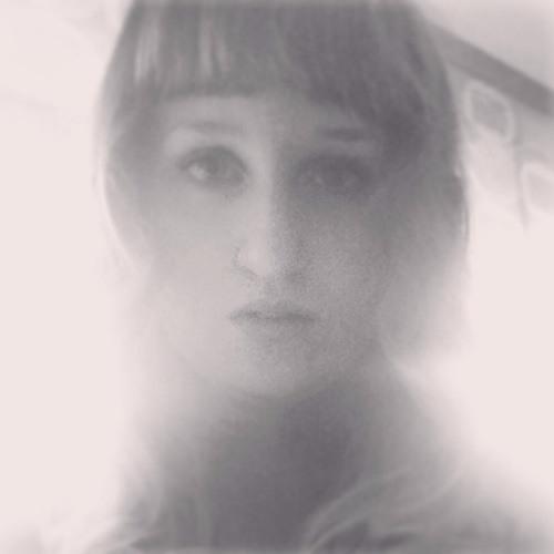 Eviesaur's avatar