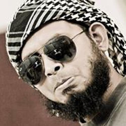 Mamunur Rahman Khan's avatar