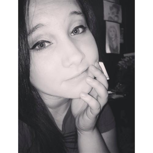kyraelizabethx's avatar