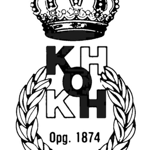 KOHEijsden's avatar