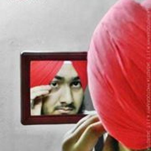Singhamuldeep95's avatar