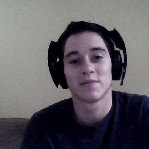 Jose G. 2's avatar