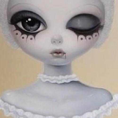 JACKIE A.'s avatar