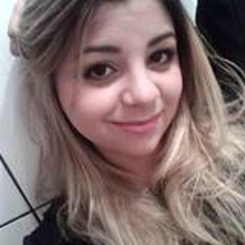 Barbara Caroline 6's avatar