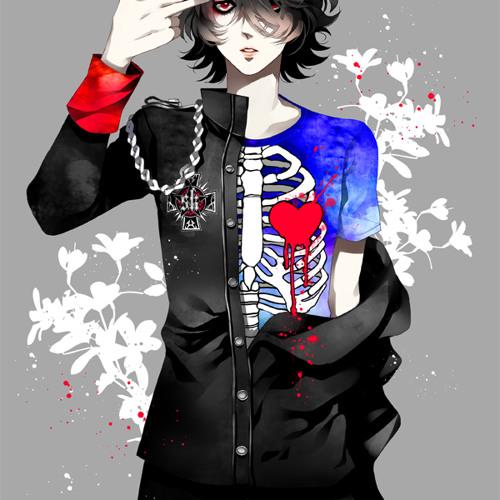 *Jester*'s avatar