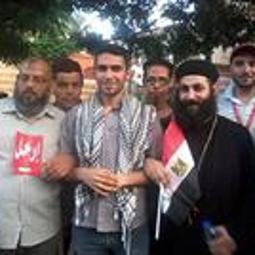 Mohamed Elklthomy's avatar