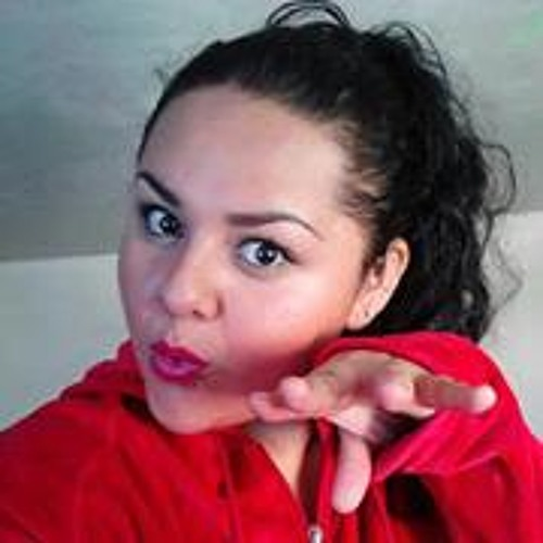 Laura Corona 3's avatar