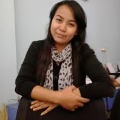 Septi Listiyarini's avatar