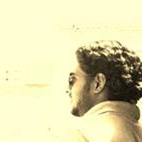 SyamRagh Machingal's avatar
