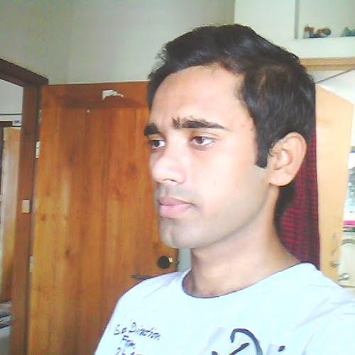 Md. Emdad Hossain's avatar