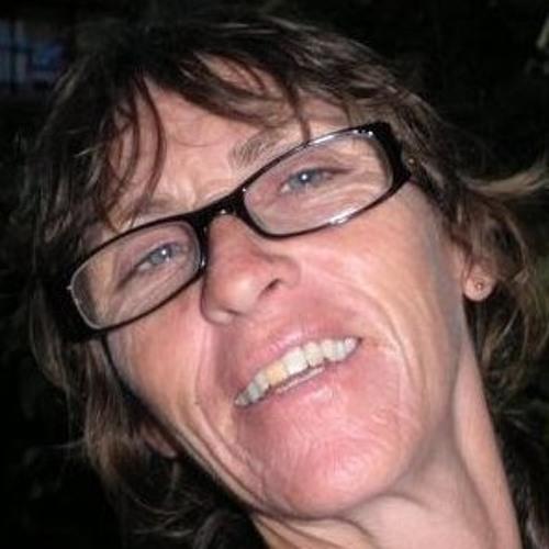 Terri Mcguinness's avatar