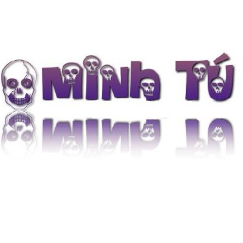 Minh Tú 12's avatar