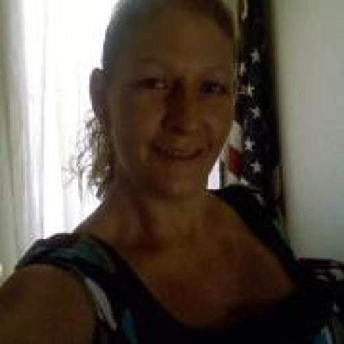 Karen Ross-Glaser's avatar
