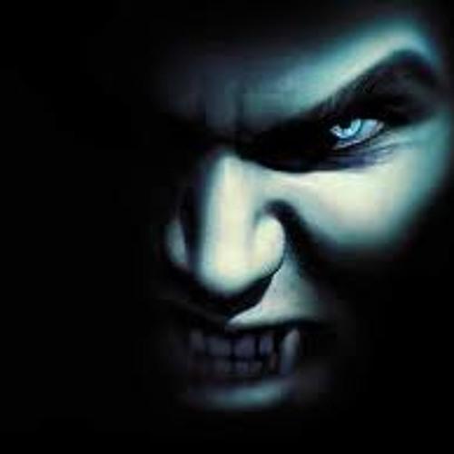 Christian Frank 29's avatar