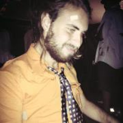 David Hutchinson.'s avatar