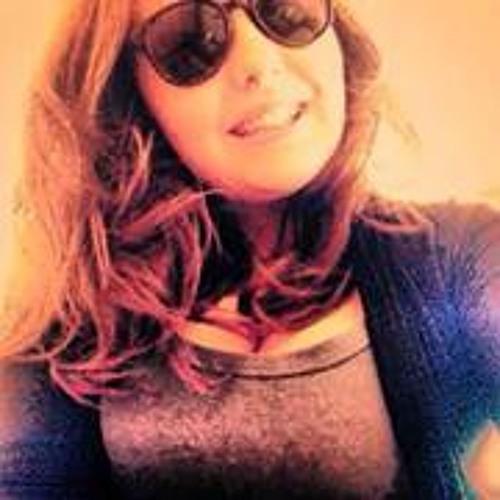 Eleonora Bordin's avatar