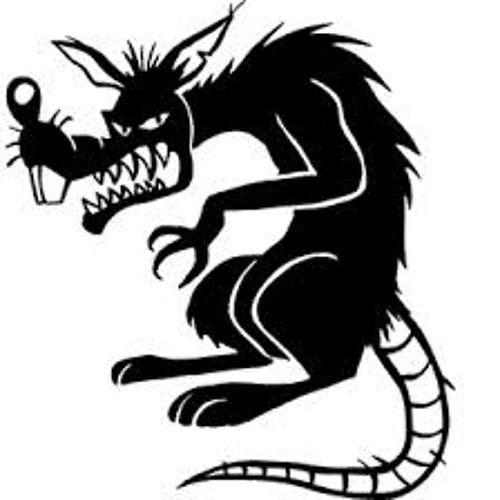 hutch219's avatar