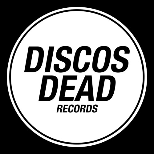 Disco's Dead Records's avatar
