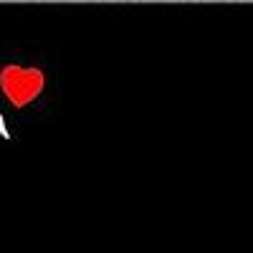 Aya Abo EL-Khair's avatar