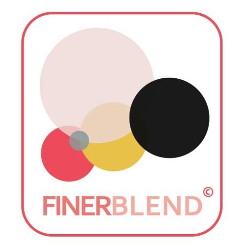 finerblend's avatar