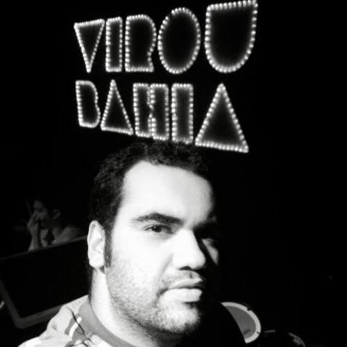 Alan Percussa's avatar