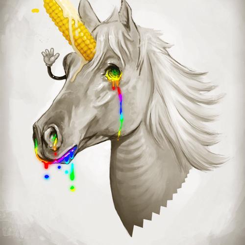 lv4k's avatar