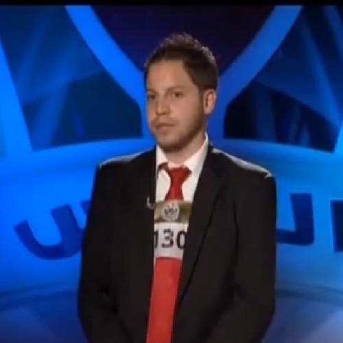 Hafez M. Abu Sabra's avatar