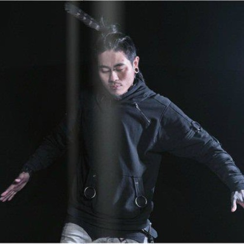 Khayashi AugustineShimray's avatar