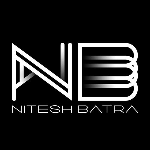 Nitesh Batra (Official)'s avatar
