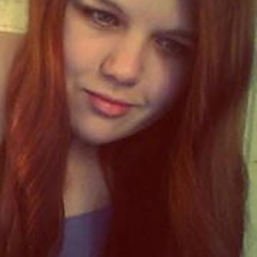 Mia Sprague's avatar