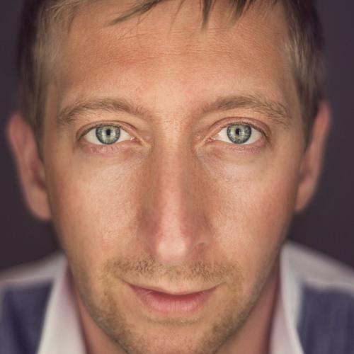 Milan Lorenc's avatar
