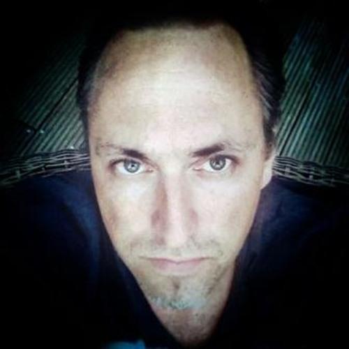 DJNuts's avatar