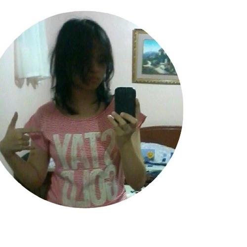 Bianca Javier's avatar