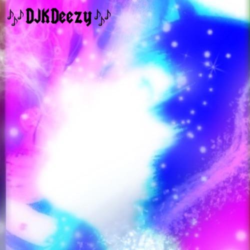 DJKDeezy's avatar