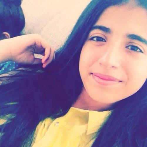 bbbeyza_'s avatar
