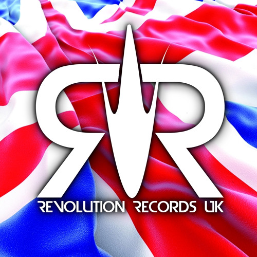 Revolution-Records UK's avatar
