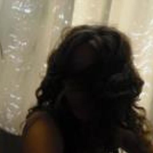 Dana Fietz's avatar