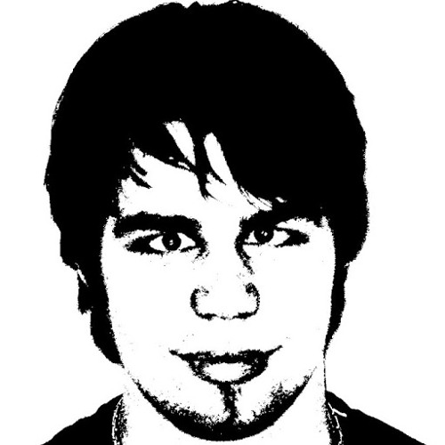 ESkudra's avatar