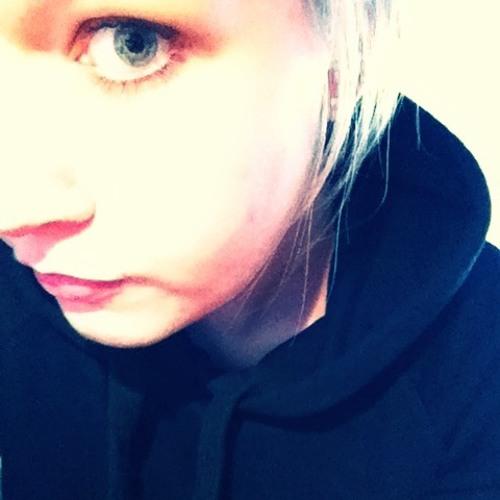 Desi Pixie Frou-Frou's avatar
