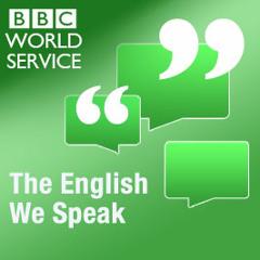 WSTheEnglishWeSpeak