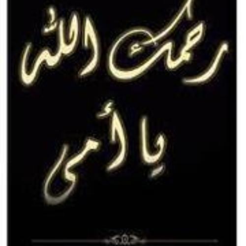 Ramy Mohamed Ahmed's avatar