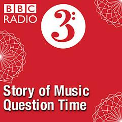 Story Of Music QT