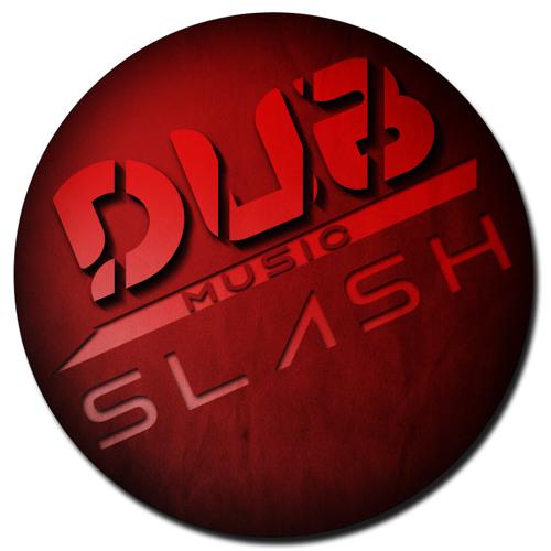 Dubslash Music's avatar