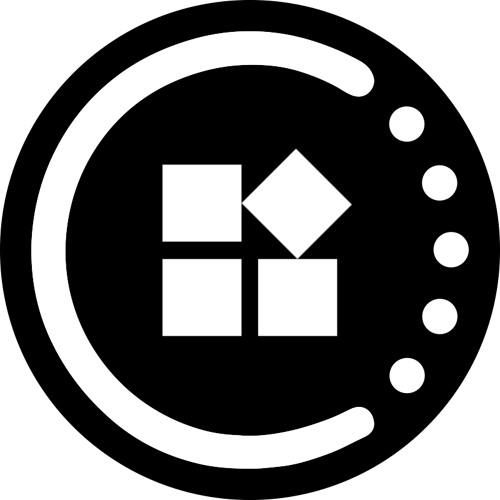 Interpolation's avatar