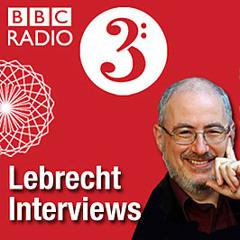 The Lebrecht Interviews