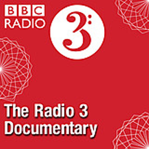 Radio 3 Documentary's avatar